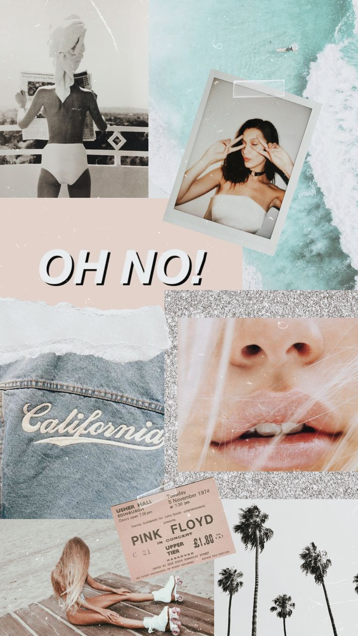 Collage Wallpaper J A M I E L Y N (@jamielynkane) • Instagram photos and videos iPhone X Wallpaper 277252920796460290 6