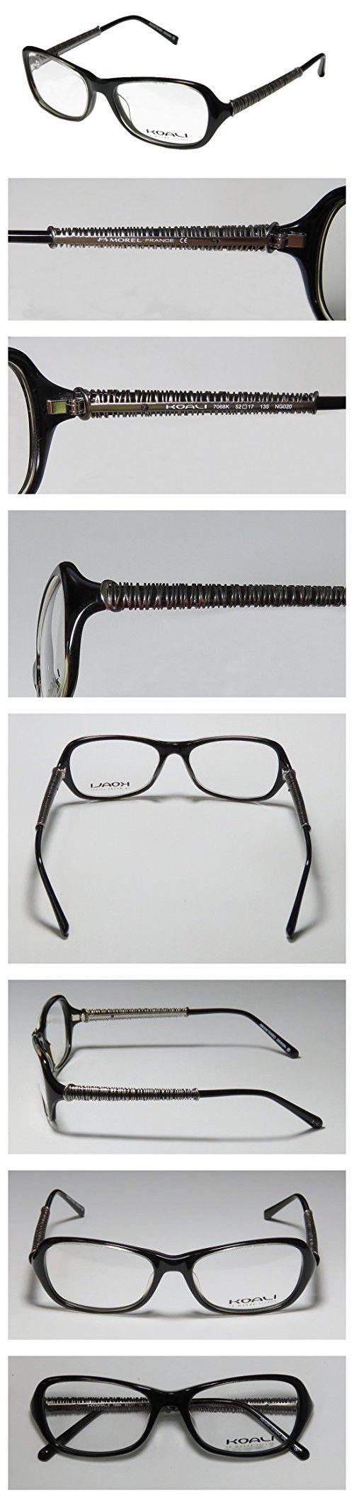 15 best Koali Eyewear images on Pinterest | Eye glasses, Glasses and ...