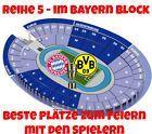 #Ticket  2 x Karten DFB POKAL FINALE 2016  BERLIN  BAYERN gegen DORTMUND  #deutschland