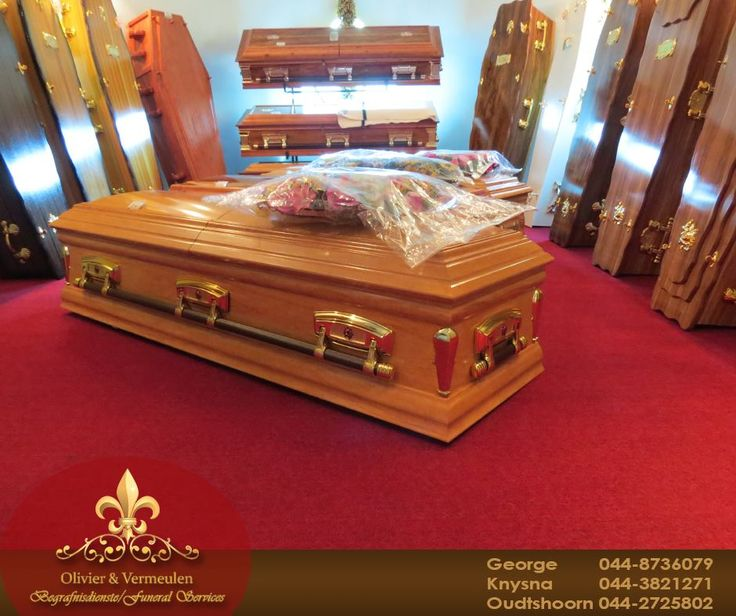 Should you or any of your family members unexpectedly pass away outside of SA, we will make sure that the body is transported to your home country and that the proper respects are paid. Contact us today to find out about our funeral policies: http://anapp.link/32e. #repatriation #funeral #OlivierAndVermeulen
