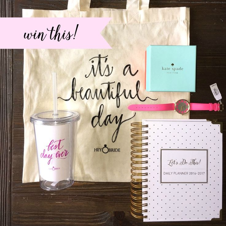 43 best *Girl Boss Office Essentials images on Pinterest Office - excel spreadsheet compare office 2016