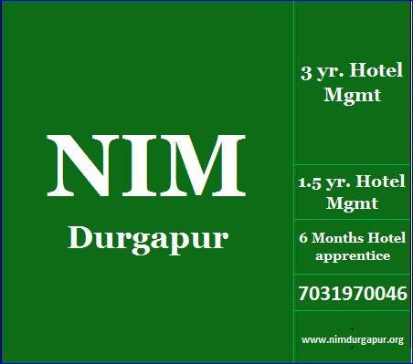 Find List  of, Top 10, Best, MBA, BBA, BCA, Hotel Mgmt, B ed, D ed, ITI, Colleges in, Institutes in, for the students in      INDIA, Aligarh, Asansol, Bareilly, Bhubaneswar, Bikaner, Bhavnagar, Bhilai, Cuttack,Dehradun, Durgapur, Firozabad,Gurgaon,Guwahati, Gorakhpur, Jamshedpur,Jalandhar, Jodhpur, Jamnagar, Jammu, Jhansi, Kochi, Kolhapur, Kota, Loni, Moradabad, Mysore, Madurai, Noida, Raipur, Sholapur, Salem, Siliguri, Thiru vananthapuram, Ulhasnagar, Ujjain, Warangal MB- 7031970046