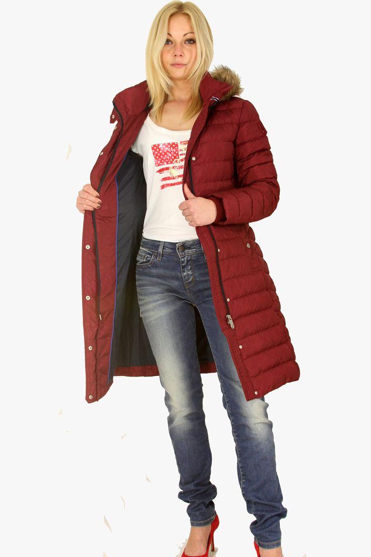 https://www.togershop.pl/pl/p/Plaszcz-damski-TOMMY-HILFIGER-valentina-down-coat-bordo/387