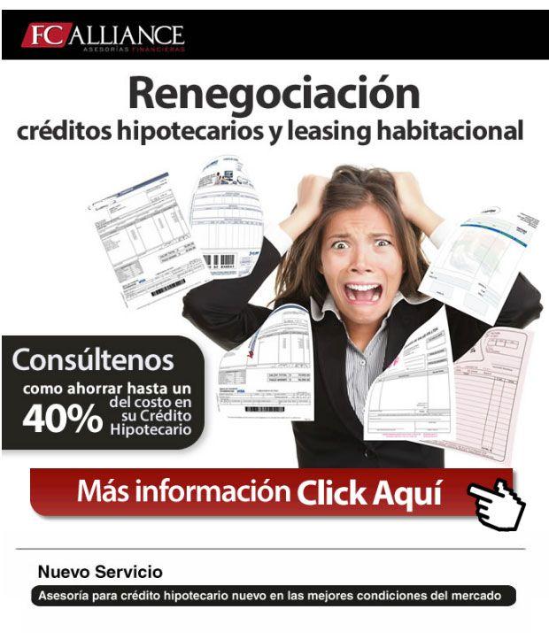 http://debestenerlo.com/panel/EB011070FCALLIANCECREDITOHIPOTECARIO/novoclick/index.php