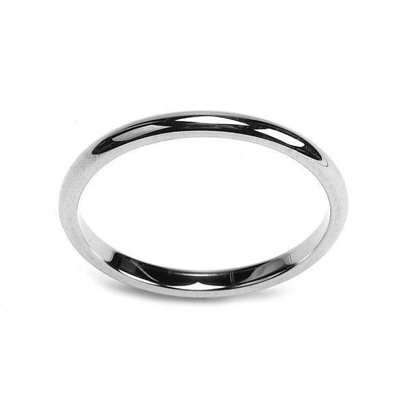 29++ Where to buy platinum jewelry ideas