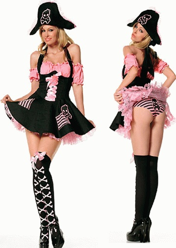 sexy pirate costumes for women adult female pirate halloween costume - Pirate Halloween Costumes Women