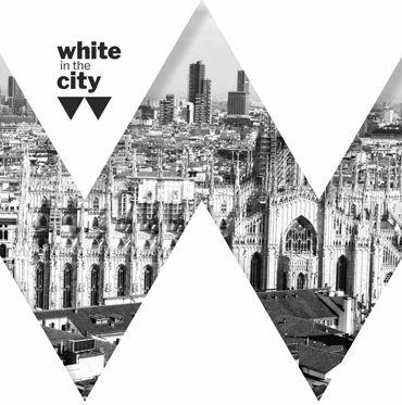 Durante il Salone del mobile, in programma a Milano dal 4 al 9 aprile, il cuore dellacittàsi colora di eventi imperdibili, che costituiscono un itinerario tanto interessante e innovativo, quanto quello del più istituzionale Salone del mobile.