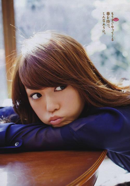 桐谷美玲 可愛すぎる 癒やし