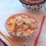 arroz-de-coliflor-receta