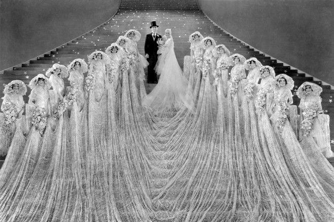 86 best Brautkleid & Brautfrisur images on Pinterest | Haar ideen ...