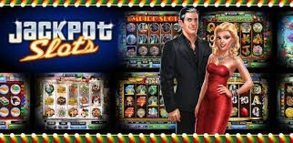 The best websites to play free slots no download