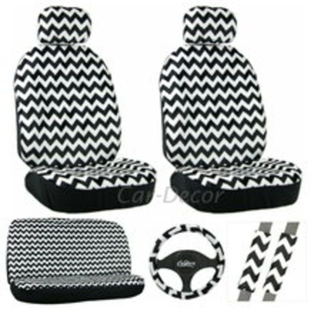 Best 25 Seat Covers For Girls Ideas On Pinterest