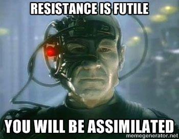 Borg Resistance is Futile 47582240.jpg (350×271)