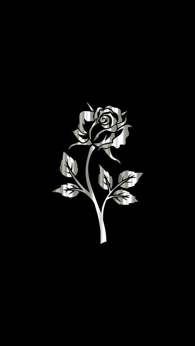 Astheticwallpaperiphoneblack Black Wallpaper Iphone Black And White Wallpaper Iphone Black Wallpaper