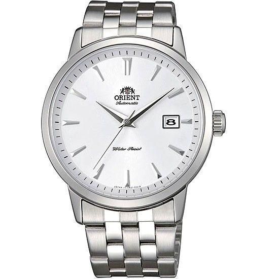 Chronograph-Divers.com - FER2700AW0 ER2700AW Orient Automatic Watch, $107.50 (https://www.chronograph-divers.com/fer2700aw0-er2700aw-orient-automatic-watch/)