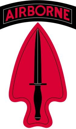 US Army Special Operations Command SSI. 1st Special Forces Operational Detachment-Delta (1st SFOD-D), popularly known as Delta Force, is a U.S. Army component of Joint Special Operations Command. It was formerly listed as the Combat Applications Group (CAG) by the Department of Defense[2]but some claim it has been re-designated theArmy Compartmented Elements(ACE)[citation needed]. While 1st SFOD-D is administratively supported by USASOC, it falls under the operational control of the Joint…