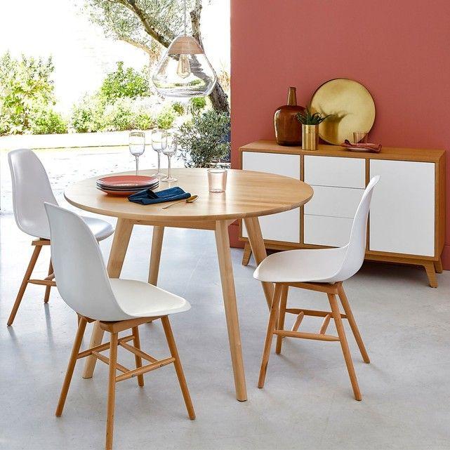 Buffet d'inspiration scandinave, Jimi La Redoute Interieurs