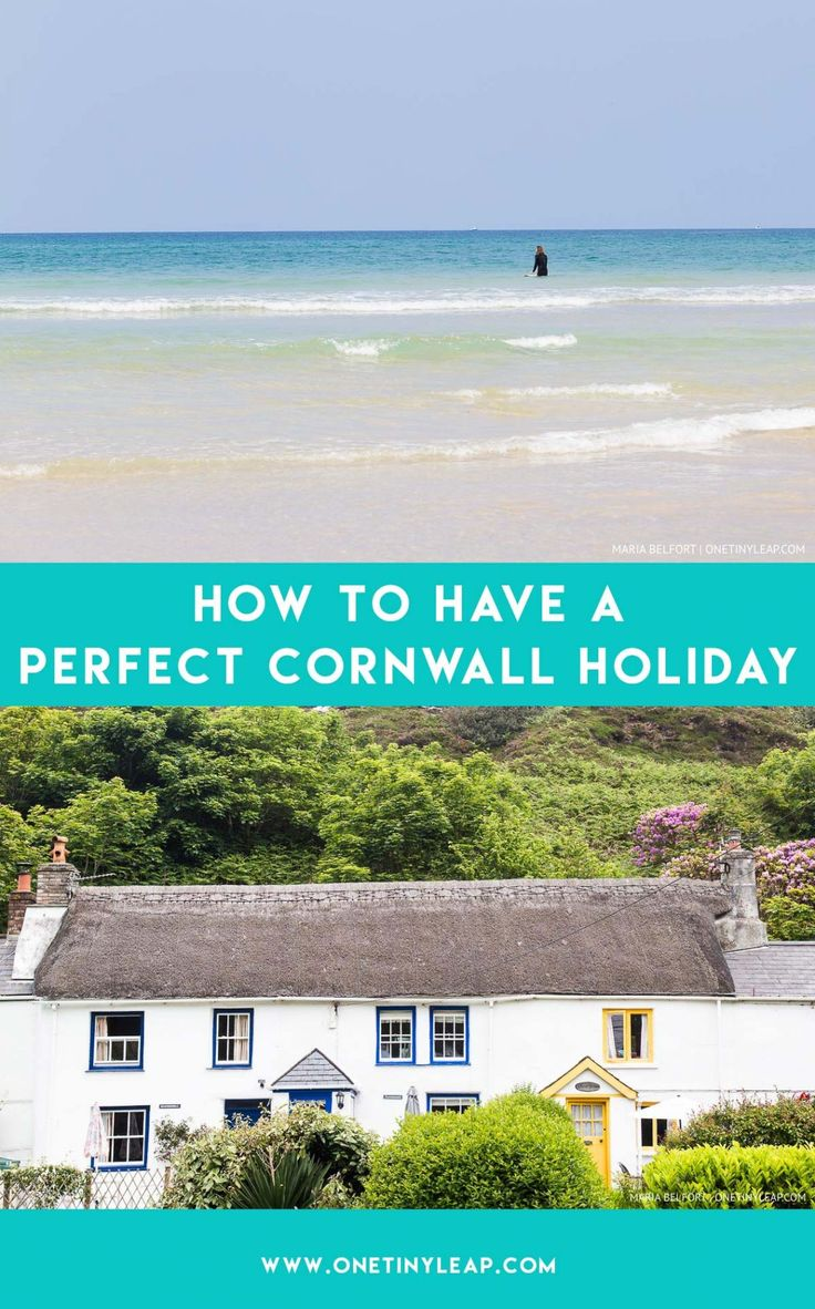 The One Tin Leap blog family enjoy a holiday in Newquay, Cornwall. Find out how they rated the Esplanade Hotel Newquay.