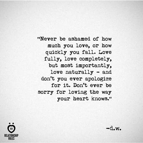 Quotes About Loving Someone Brilliant Best 25 Loving Someone Quotes Ideas On Pinterest  Meet Again