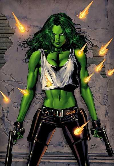 How Marvel CAN Make a Solo Hulk Film!