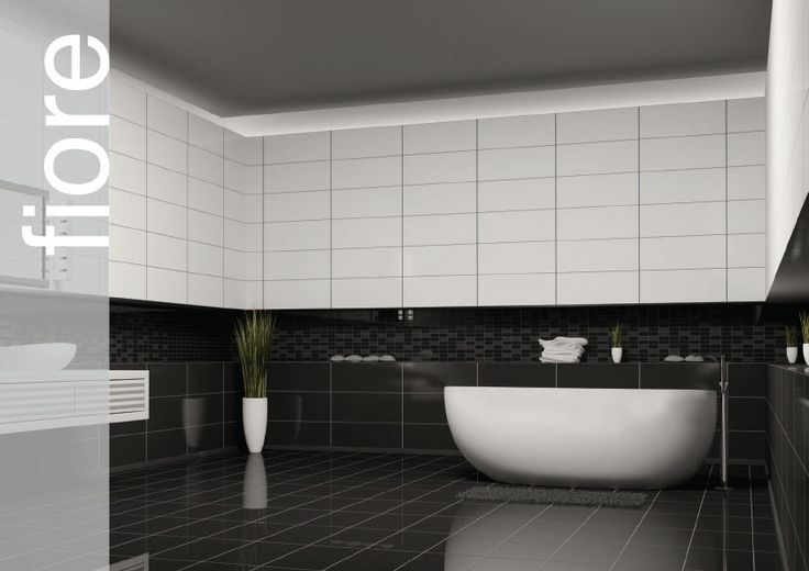 Fiore Stone Bath - An ergonomic bath, which is compact, yet perfectly proportioned. www.livingstonebaths.com