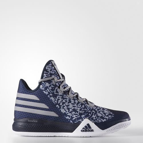 adidas - Light Em Up 2