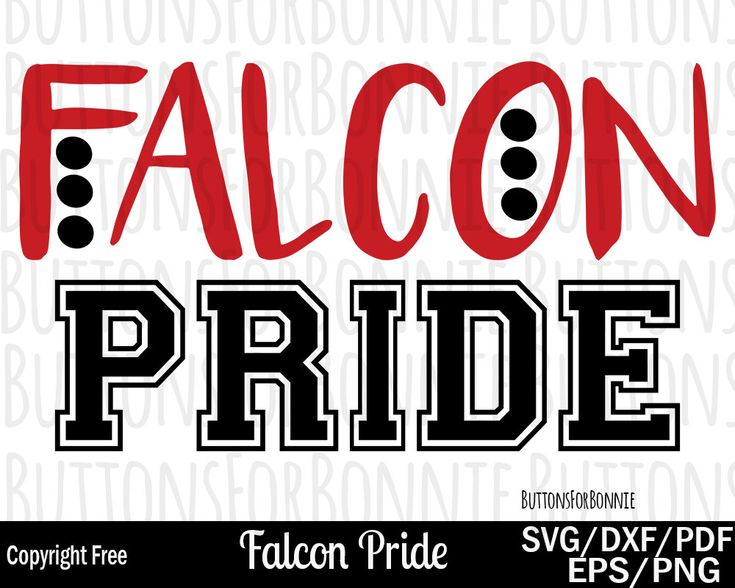 834514935092a1cd7fcd6cf798578636 Svg Homecoming Designs on mobile designs, multimedia designs, astech designs, animation designs, excel designs, flash designs, style designs, stl designs, text designs, microsoft designs, christian shirt designs, cut designs, otf designs, design designs, dxf designs, art designs, wordpress designs, inkscape designs, mac designs,