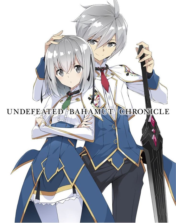 Blu-ray/DVD Cover 6