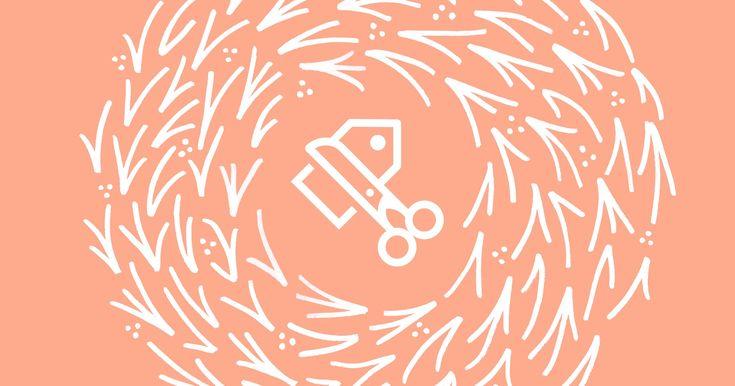 Want 40% off?  Enter HUNT40 during checkout. http://etsy.me/2DegD3L  #etsy #huntjewellery #etsyfinds #etsygifts #etsysale #etsycoupon #shopsmall #sterlingsilver #gemstones