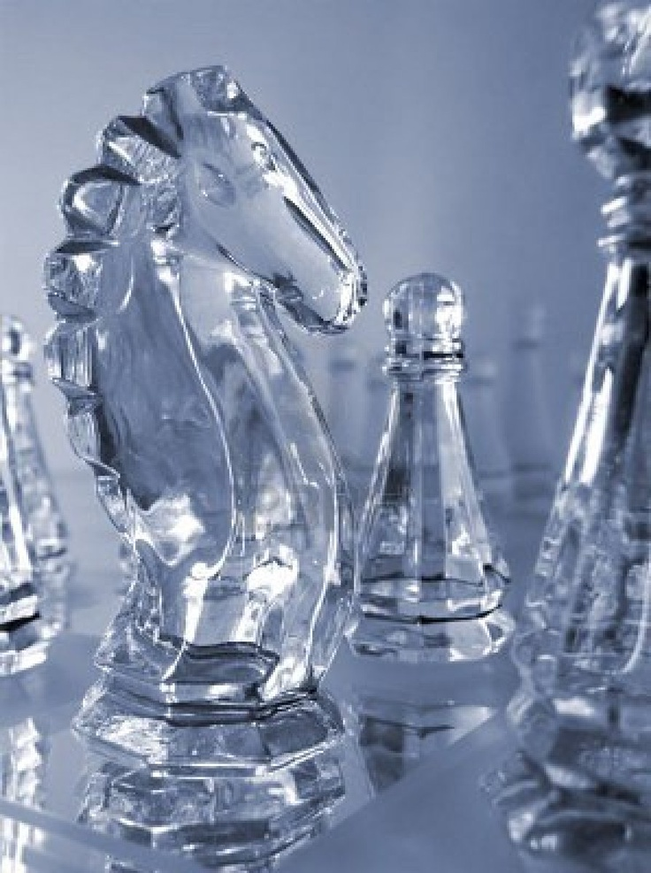 244 Best Images About Unique Chess Sets On Pinterest
