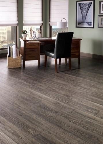 Looks just like my Kitchen Floor!!!