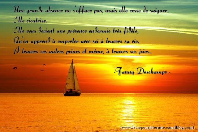 La vie pour l'éternité... : LE SOUVENIR http://laviepourleternite.blogspot.fr/p/sur-lautre-versant-des-cimes.html