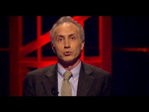 Intervento Marco travaglio Servizio Pubblico 22 gennaio 2015 serviziopubblico - YouTube