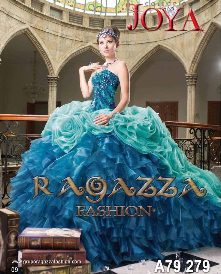18 Best Ragazza Fashion Quinceanera Dresses Joya Collection Images On Pinterest Quince Dresses