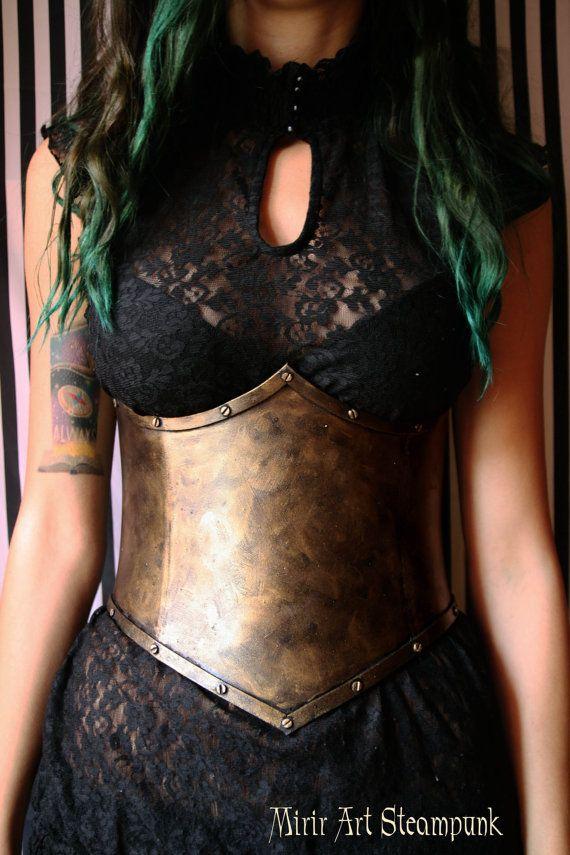 https://www.etsy.com/it/listing/293627161/corsetto-sottoseno-stringivita?ref=related-4