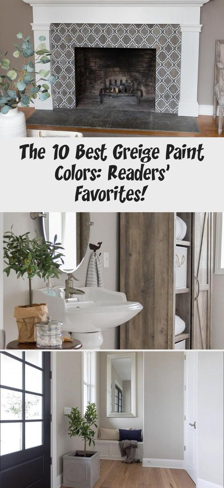 the 10 best greige paint colors readers favorites in on 10 most popular paint colors id=63980
