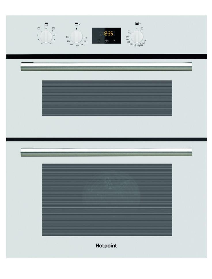17 best ideas about built under ovens on pinterest. Black Bedroom Furniture Sets. Home Design Ideas