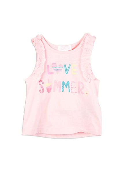Pumpkin Patch - girl - little-girl - new-in. Pumpkin Patch provides premium kids clothing range both online and in stores.