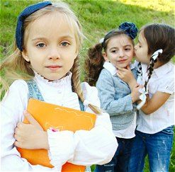 Social (pragmatic) communication disorder is characterized by difficulty with the use of social language and communication skills (also called by professionals pragmatic communication). A child or teen with this disorder will have difficulty in following...