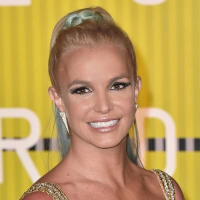 Hot: See Britney Spears's Latest Stunning Bikini Pic from Hawaii