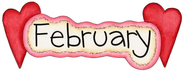 Anyone out there have a Smartboard? If so, here's a nifty February Smartboard Calendar from A Teacher's Touch!