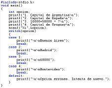 Según la definición teórica, como lenguaje se entiende a un sistema de comunicación que posee una determinada estructura, contenido y uso. La programación es, en el vocabulario propio de la informática, el procedimiento de escritura del código fuente de un software. De esta manera, puede decirse que la programación le indica al programa informático qué […]