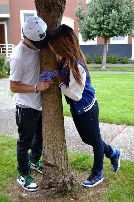 Cute couples tumblr.............#couples #inLove