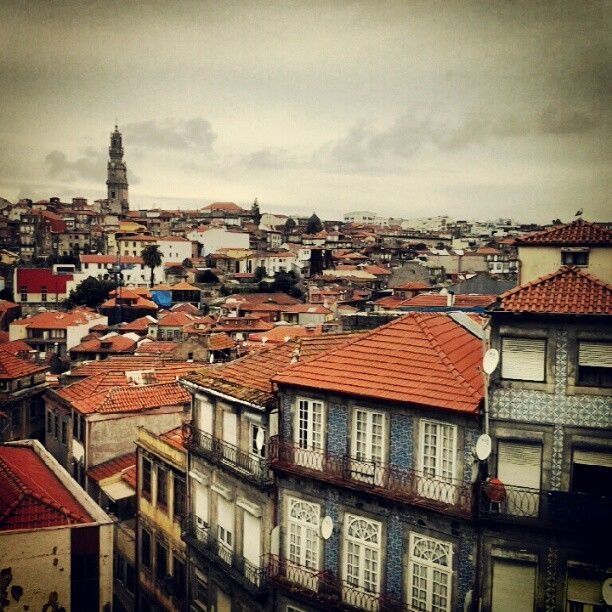 Porto, also known as Oporto in English, is the second-largest city in Portugal, after Lisbon, and one of the major urban areas in Southwestern Europe. This is one of the cities Ferdinand Magellan could have been born in.
