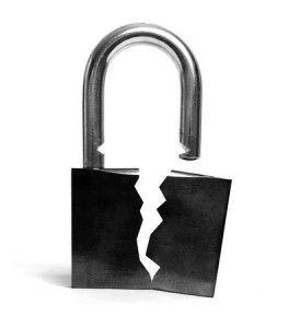 Logjam attack, similar to the FREAK vulnerability, breaks TLS security - http://www.aheliotech.com/blog/logjam-attack-similar-to-the-freak-vulnerability-breaks-tls-security/