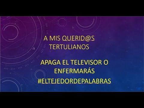 """ElTejedorDePalabras.org – """"DARLO TODO ES EL REFUGIO Y EL CONSUELO DE LAS VIDAS EXCELENTES"""""""