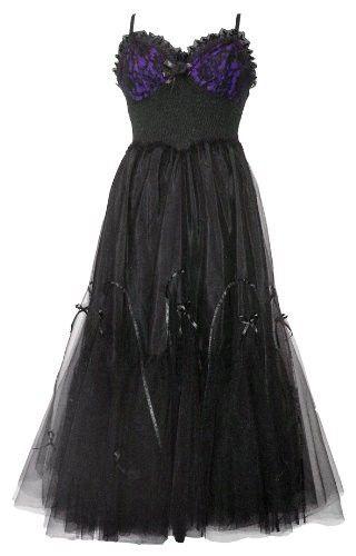 Best 25  Purple and black dress ideas on Pinterest | Office works ...