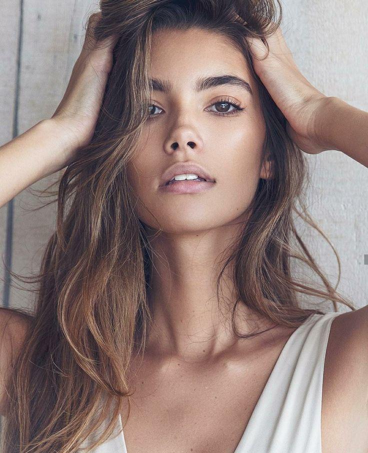 Cindy mello Model   Lenis Models Blog