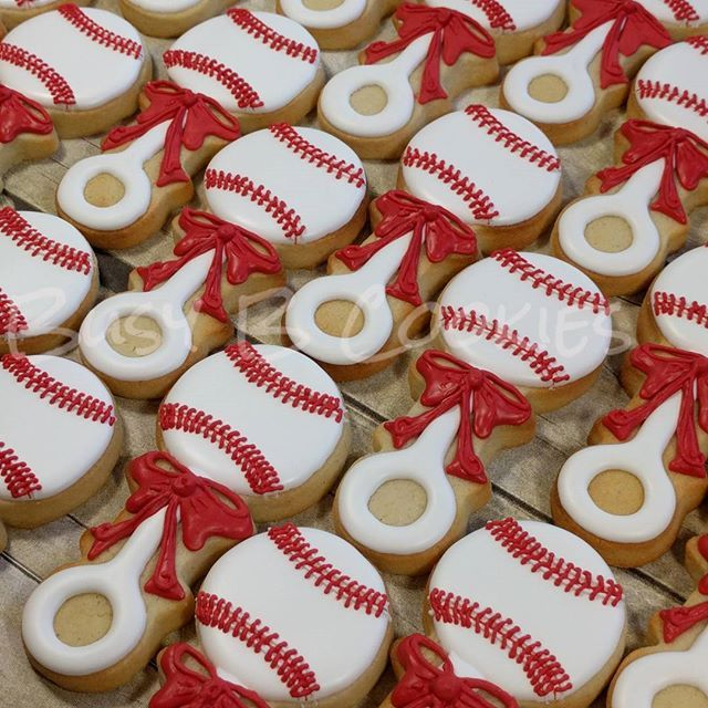 baseball themed parties baseball themed baby shower and sport theme