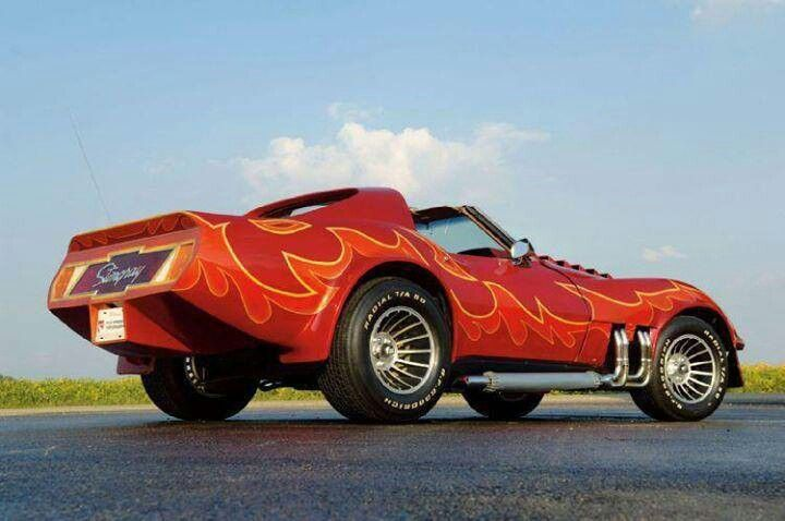 332 best movie cars images on pinterest movie cars cars